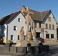Harthausen 13.jpg