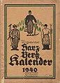 Harz-Berg-Kalender 1940 000.jpg