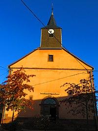 Haselbourg Église Saint-Louis.jpg
