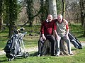 Hatfeild Hall golf course - geograph.org.uk - 1232881.jpg
