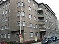 Haus-Obere Augartenstraße 44-01.jpg