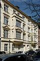Haus Konkordiastrasse 19, 21 in Duesseldorf-Unterbilk, von Suedosten.jpg