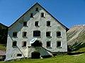 Haus Serlas frontal - panoramio.jpg