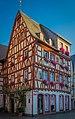 Haus Zum Aschaffenberg.jpg