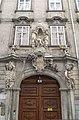 Haus zu den sieben Schwertern Wien 2014.jpg