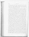 Haus zum Breiten Herd, Erfurt aus Bau- und Kunstdenkmäler der Provinz Sachsen und angrenzender Gebiete. Bd. 13, S.336, 1890.jpg