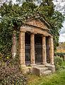 Hausberge Jüdischer-Friedhof 0209.jpg