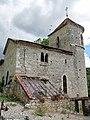 Hautefage-la-Tour - Église Saint-Just -2.JPG