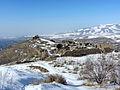 Havuts Tar monastery complex04.JPG