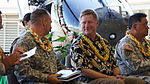 Hawaii Army National Guard dedicates new helicopters 120506-F-DL065-875.jpg