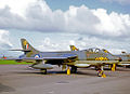 Hawker Hunter F.6 XG172 36.229.63Sq CHIV 23.08.69 edited-2.jpg