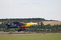 Hawker Hunter F4 - Flickr - p a h (1).jpg