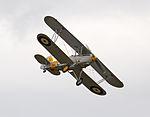 Hawker Nimrod II K3661 (5922664166).jpg