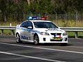 Hawkesbury 204 VE Commodore SS - Flickr - Highway Patrol Images (1).jpg