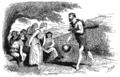 Hawthorne - Le Livre des merveilles, première partie, trad. Rabillon, 1858, illust 09.png