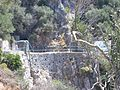 Haynes Cave Battery Gibraltar Flickr 1186496462 8307983bb1 o.jpg