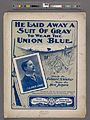 He laid away a suit of gray, to wear the union blue (NYPL Hades-1926929-1955482).jpg
