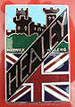 Healey badge.jpg