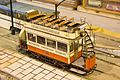 Heaton Park Tramway 2016 013.jpg
