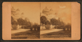 Hebrew Synagogue. Eutaw Place, Baltimore, from Robert N. Dennis collection of stereoscopic views.png
