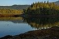 Hecate Strait, BC -e.jpg