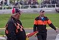 Hednesford Hills Raceway MMB 31.jpg