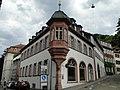 Heidelberg - panoramio (13).jpg