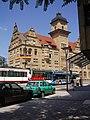HeilbronnPostamt.jpg