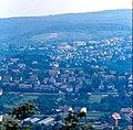 Heilbronn Badener-Hof-Kaserne from Wartberg 19790620.jpg