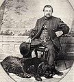 Heinrich Essig mit Hund.jpg