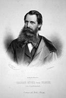 Heinrich von Ferstel Litho.jpg