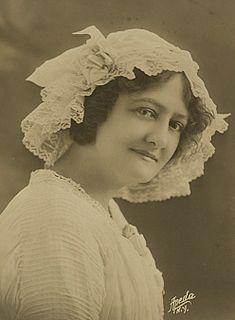 Helen Westley actress