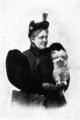 Helene Hartmann 1898 Krziwanek.png