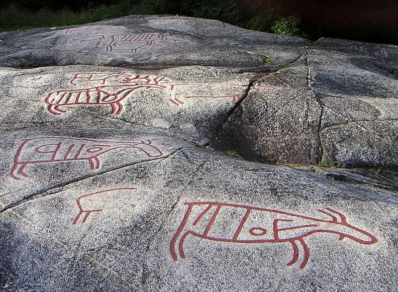 File hellerisninger etna nordre land g wikimedia commons