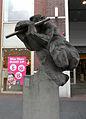 Helmond - De Speelman - Gerard Engels.jpg