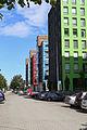 Helsinki Jätkäsaari Summer2015-7.jpg