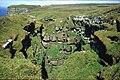 Hendry's Holes. - geograph.org.uk - 140839.jpg