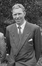 Henk Faanhof