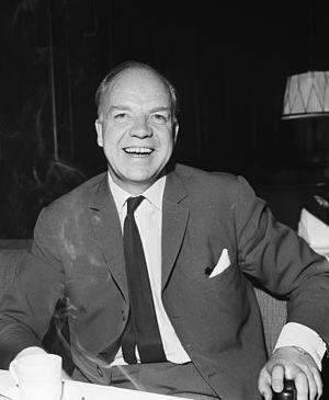 Henki Kolstad - Henki Kolstad (1964)