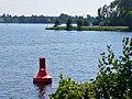 Hennigsdorf - Stadt am Wasser (Town on the Water) - geo.hlipp.de - 41617.jpg