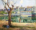 Henri-Lebasque-Lagny-View-of-the-Quai-de-Pamponne-1904.jpg