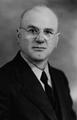 Henri-Louis Gagnon.png