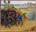 Henri Ier à la bataille.jpg