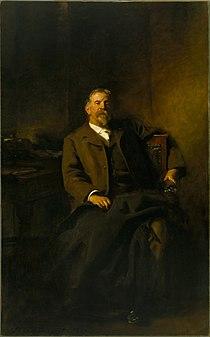 Henry Lee Higginson by John Singer Sargent 1903.jpeg