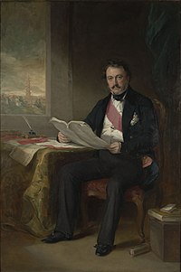 Henry Pottinger.jpg