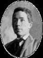 Henry Reuterdahl - from Svenskt Porträttgalleri XX.png