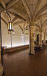 Henry VIII's Wine Cellar MOD 45159969.jpg