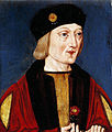 Henry VII (reigned 1485-1509) by English School.jpg