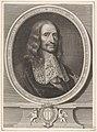 Henry de Beringhen Premier Ecuyer du Roy et Chevalier de ses Ordres Gouverneur des Citadelles de Marseille, 1710 MET DP832714.jpg