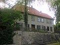 Herberhausen (Göttingen) Forstamt.jpg